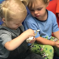 Top 10 Best Infant Day Care near Cortlandt Manor, NY 10567