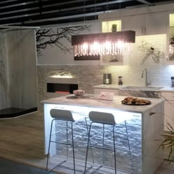 Photo Of Exquisite Granite U0026 Marble Design Studio   Greensboro, NC, United  States