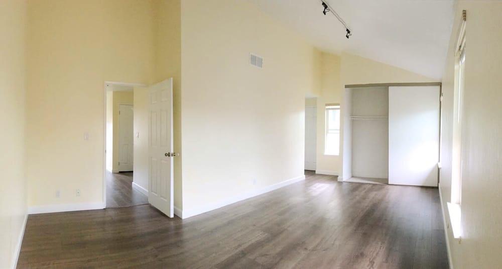 Photo Of Forever Floors U0026 Design   San Jose, CA, United States