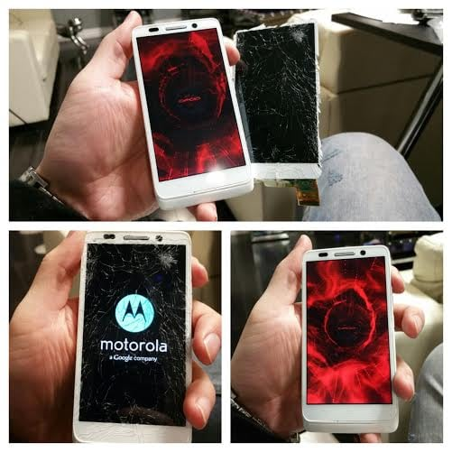 iphone repair san diego motorola droid mini xt1030 screen repair san diego 4296