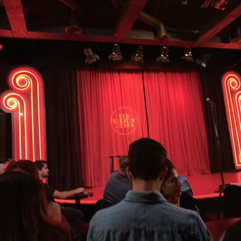 The Comedy Store - Check Availability - 334 Photos & 698