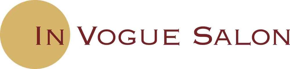 In Vogue Salon: 898 Prospect St, Chicopee, MA