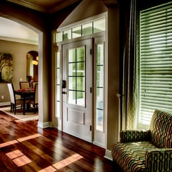 Photo of Precision Fit Doors and Windows   Phoenix  AZ  United States  SidePrecision Fit Doors and Windows   148 Photos   42 Reviews  . Exterior Doors Phoenix Az. Home Design Ideas