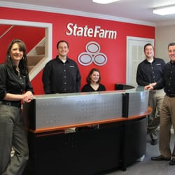 Todd M Powers State Farm Insurance Get Quote Home