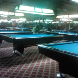 Pool Tables Columbus Ohio Best Home Interior - Pool table movers columbus ohio