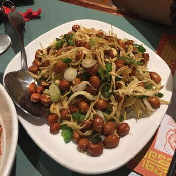 New Kam Fong Restaurant Wheaton Md Menu