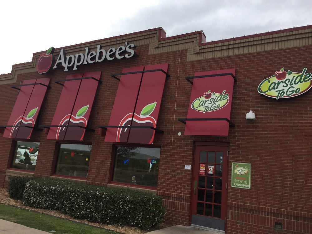 This is Applebees's best phone number, the real-time current wait on hold and tools for skipping right through those phone lines to get right to a Applebees agent. This phone number is Applebees's Best Phone Number because 7, customers like you used this contact information over the last 18 months and gave us feedback.