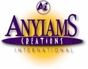 Anyiams Creations Intl: 5314 Annapolis Rd, Bladensburg, MD