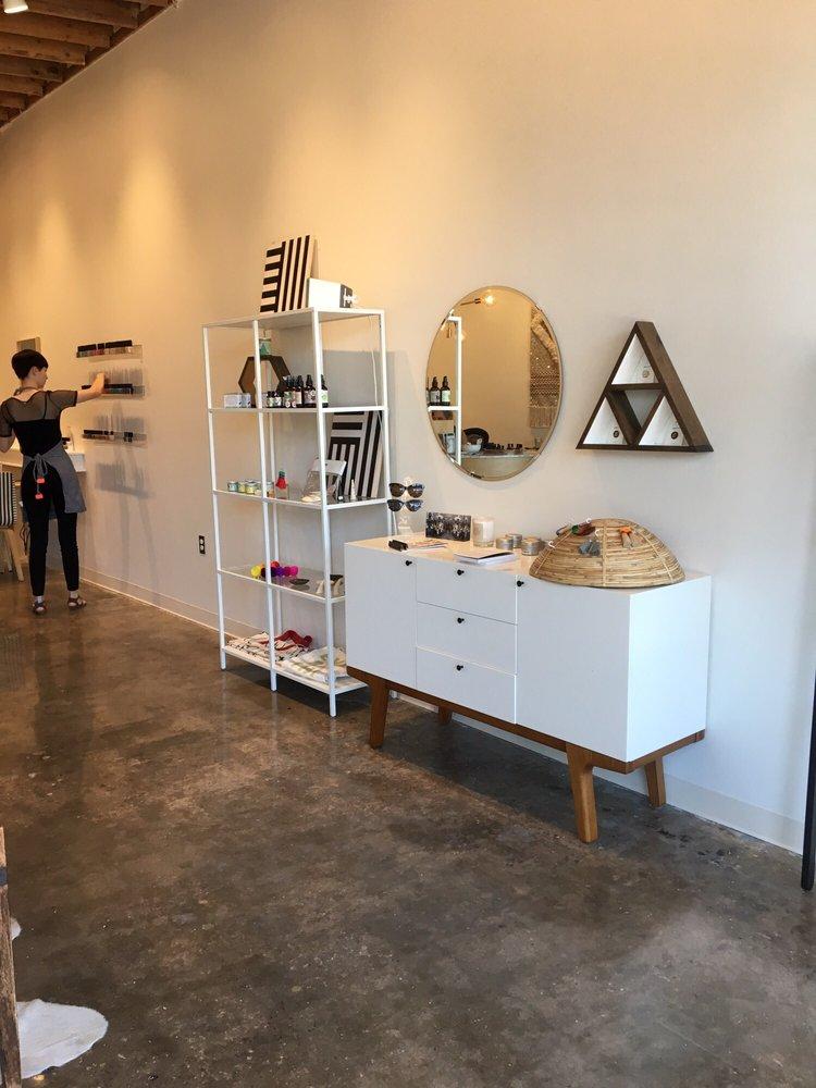 Well Beauty Studio: 1745 NW 16th St, Oklahoma City, OK