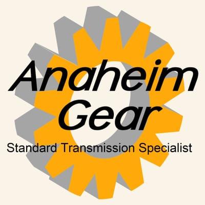 Anaheim Gear & Standard Transmission 1271 S Talt Ave Anaheim