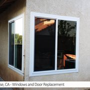 California Window Masters