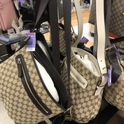 1fd7b6792b TJ Maxx - 72 Photos   93 Reviews - Department Stores - 472 Center St ...