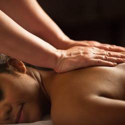 Erotic massage roseville ca