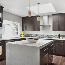 Photo Of Symmetry Designs   San Jose, CA, United States. Cupertino Kitchen  Remodel