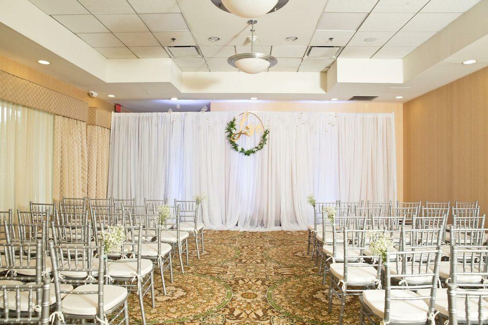 Hilton Garden Inn Fairfax - Fairfax