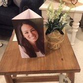 Ordinaire Photo Of Thompsonu0027s Furniture   Tumwater, WA, United States. Joanna Gaines  Everyone.