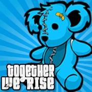 Together We Rise: 580 W Lambert Rd, Brea, CA