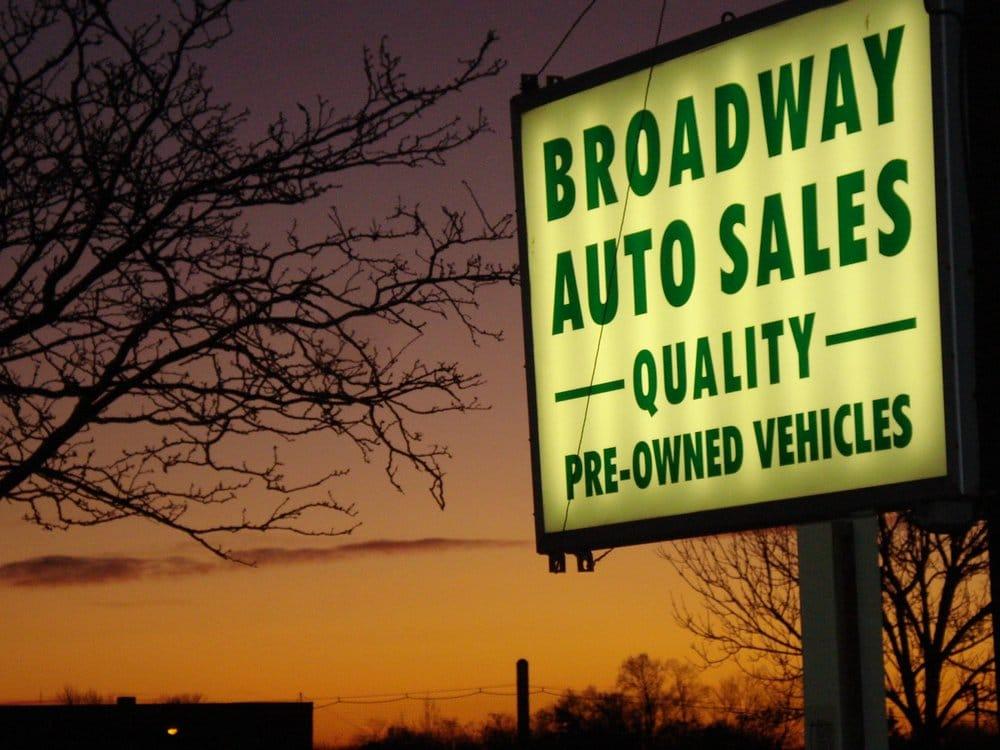 broadway auto sales car dealers 525 broadway somerville ma phone number yelp. Black Bedroom Furniture Sets. Home Design Ideas