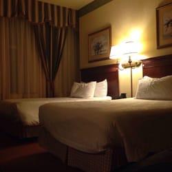 photo of hilton garden inn indianapolis downtown indianapolis in united states - Hilton Garden Inn Indianapolis