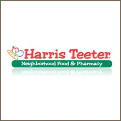 Harris Teeter Closed Grocery 1111 Walnut St Cary Nc Phone