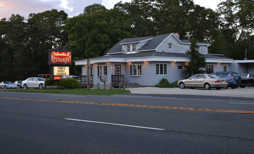 Hammonton (NJ) United States  City new picture : ... Hammonton, NJ, United States Restaurant Reviews Phone Number