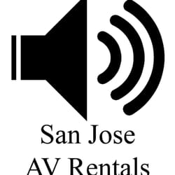Find 1 listings related to Party Line Number in San Jose on pc-ios.tk See reviews, photos, directions, phone numbers and more for Party Line Number locations in San Jose, CA. Start your search by typing in the business name below.