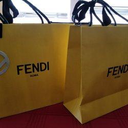 Fendi - Men s Clothing - 384 Post St 3b556bd7b969b