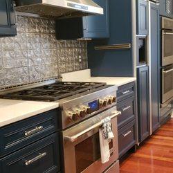 Denver Cabinets Restoration