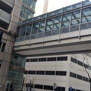 Ann & Robert H  Lurie Children's Hospital of Chicago - 51