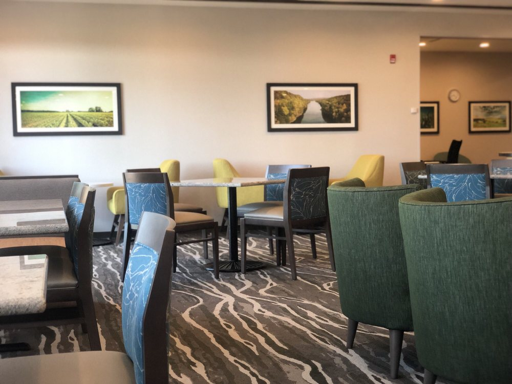 Homewood Suites by Hilton Hadley Amherst: 340 Russell St, Hadley, MA