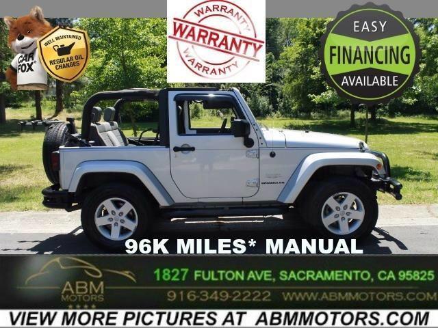 Photo of Abm Motors - Sacramento, CA, United States