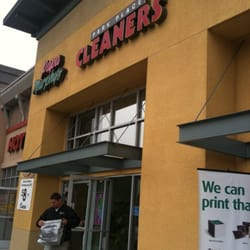 park place cleaners 23 reviews laundry services 101 w american rh yelp com