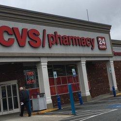 CVS Pharmacy - 10 Reviews - Drugstores - 835 Newport Ave