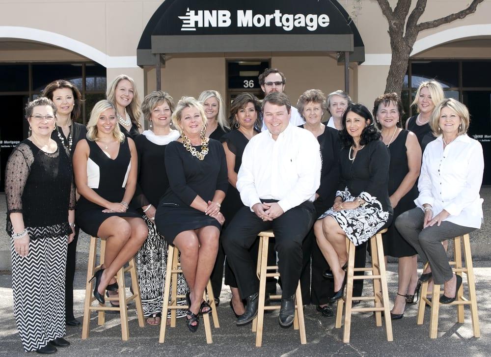 HNB Mortgage
