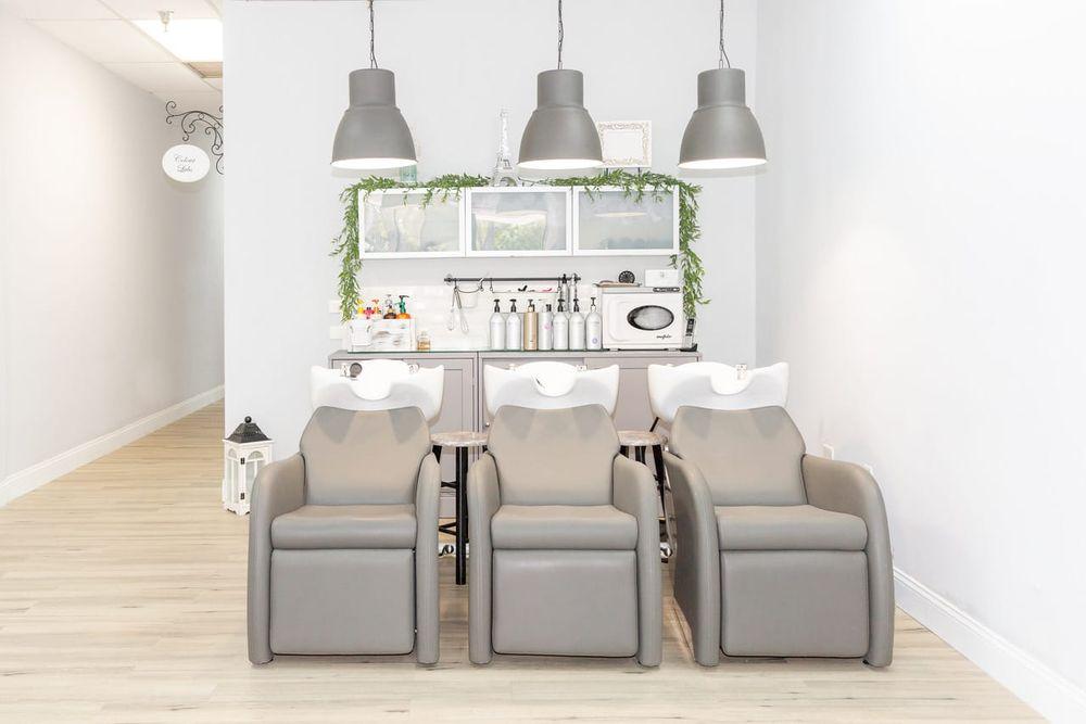 Hair Avenue Salon