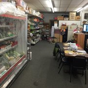 Asian gift shops in minneapolis, mn