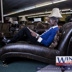 Photo Of Winner Furniture   Louisville, KY, United States ...