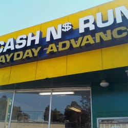 Online payday loans get cash now - cashnow.com photo 6