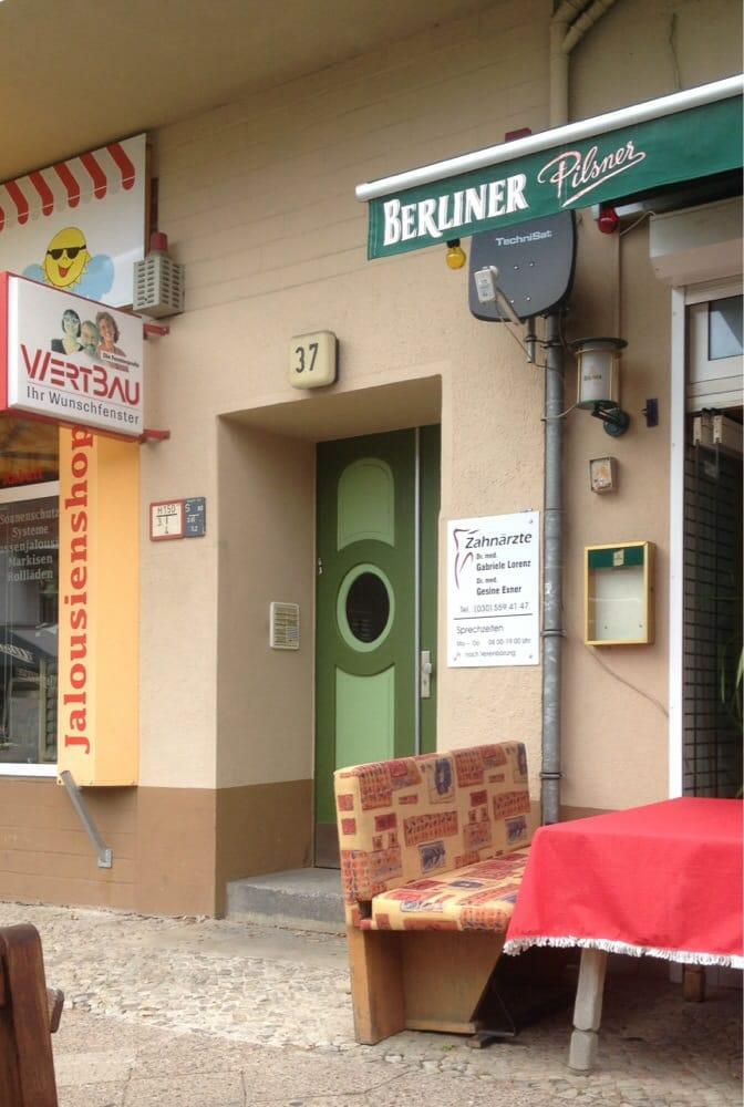 gabriele lorenz und gesine exner tandl kare parkaue 37 lichtenberg berlin. Black Bedroom Furniture Sets. Home Design Ideas