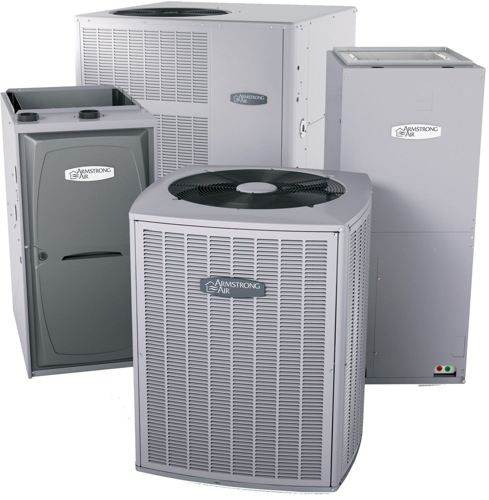 Sprung Heating: W282N7024 Main St, Merton, WI