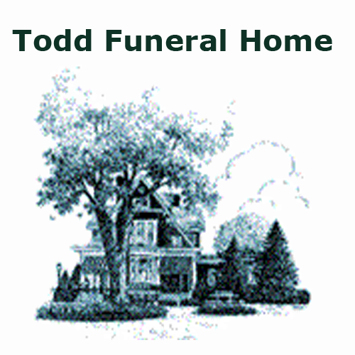 Todd Funeral Home: 340 3rd St, Beaver, PA