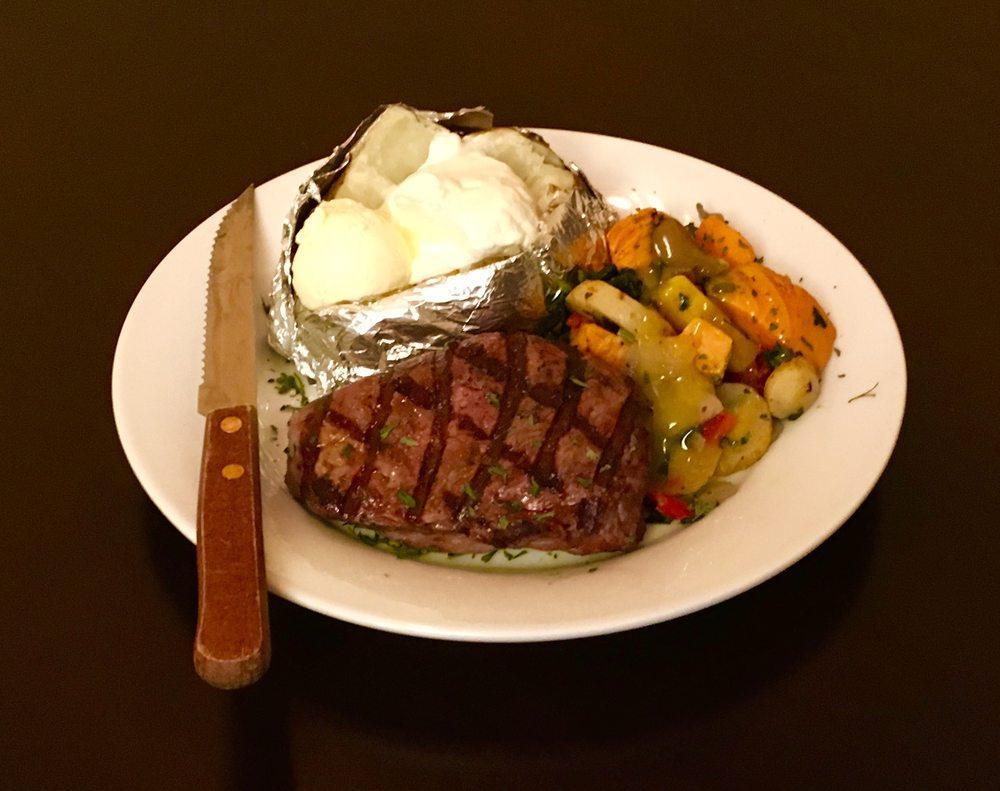 Joseph's Family Restaurant: 14608 60th St N, Stillwater, MN