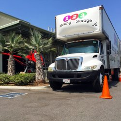 Photo Of 123 Moving And Storage   Los Angeles, CA, United States. When