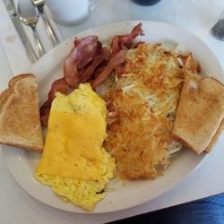 Photo Of Jo S Cafe Milwaukee Wi United States