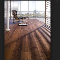 Marvelous Photo Of Global Wood Floors   Doral, FL, United States.