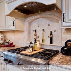 Annapolis Kitchen and Bath - Get Quote - 29 Photos - Contractors ...
