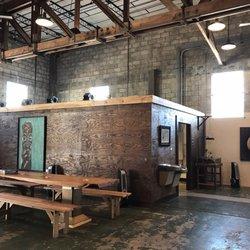 Breweries Vero Beach Fl