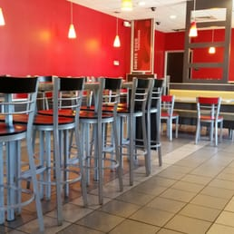 burger king hampurilaiset 606 belmont st brockton ma yhdysvallat ravintola arvostelut. Black Bedroom Furniture Sets. Home Design Ideas