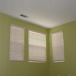 Beautiful Photo Of Danbury Painting   Danbury, CT, United States. Interior Painting  Danbury CT ...