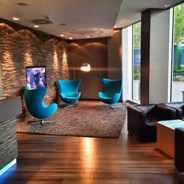 photos for motel one hamburg am michel yelp. Black Bedroom Furniture Sets. Home Design Ideas